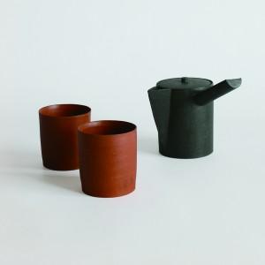 pot_web