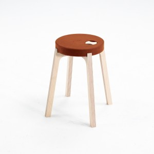 warmstool_01red