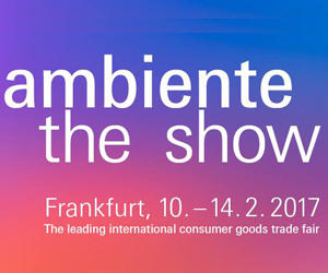 AMBIENTE-2017-FRANCOFORTE-news2015