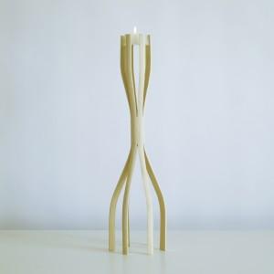 candle_01_web