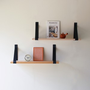 baton_shelf_01_mini