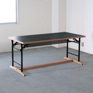 baton_table_01