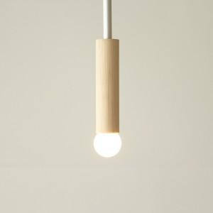 organic_light02