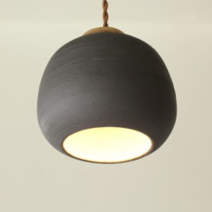 shudei_lamp02